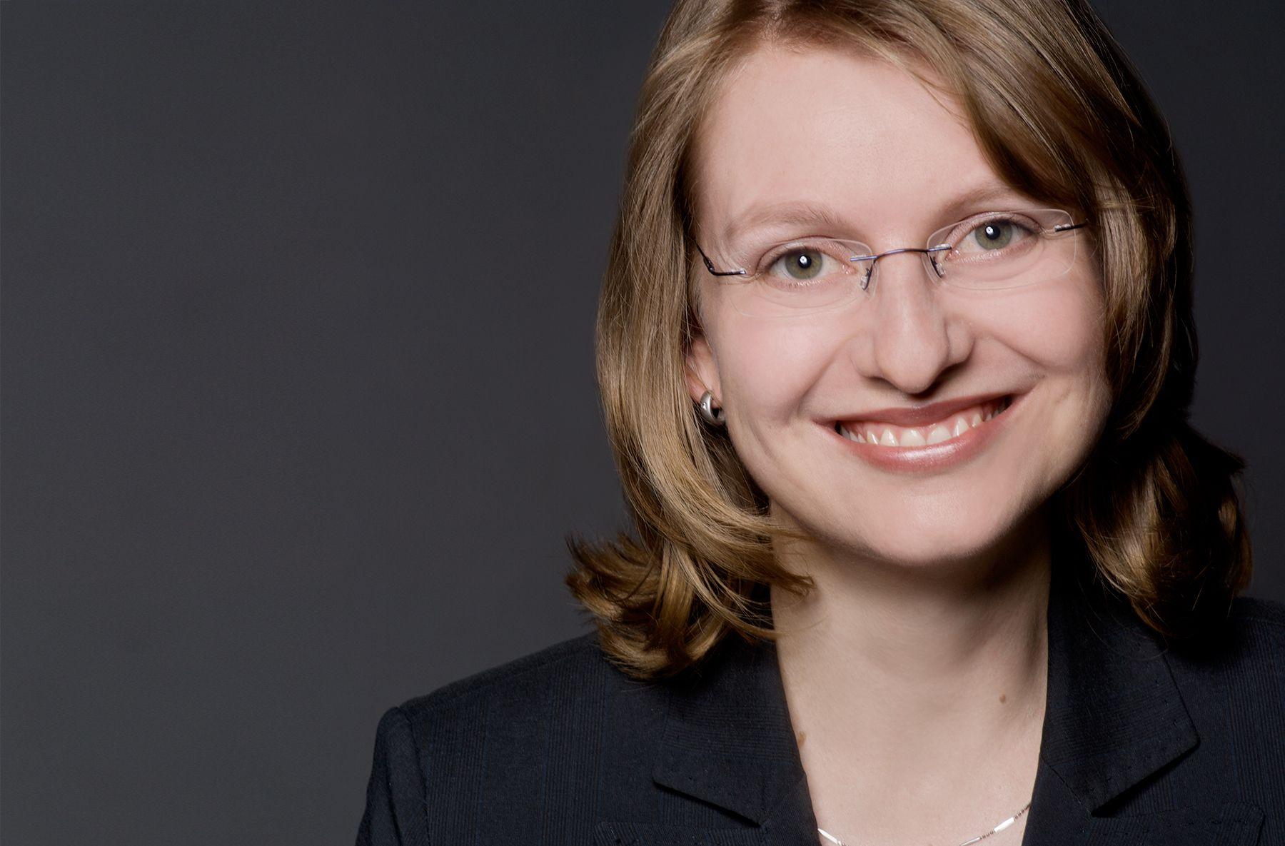 Nicole Sylwester