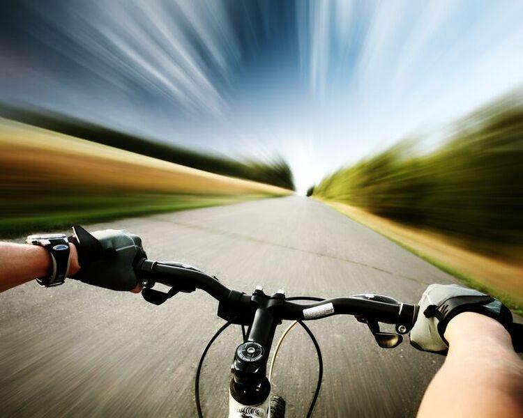 Schadensersatz nach einem Fahrradunfall